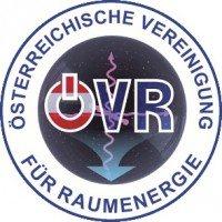 Österreichische Vereinigung für Raumenergie