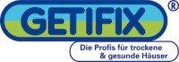 Getifix Schubert Bautenschutz GmbH
