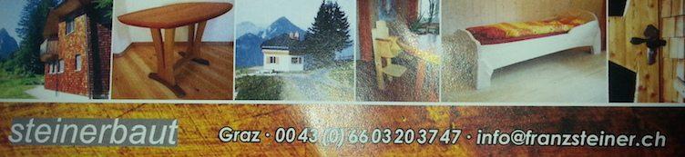 141028_gaia-gastauftritt-eben-pongau2