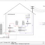 SCHEMA-AuKW-Variante-1-Volleinspeisung-ins-oeffentliche-Netz