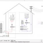 SCHEMA-AuKW-Variante-2-Teilinselbetrieb-fuer-definierte-Verbraucher
