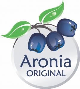 aronia_logo_72