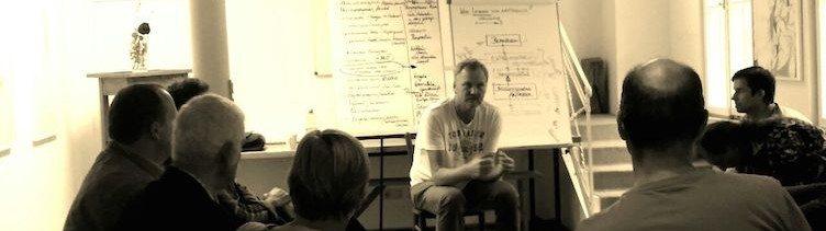 Rückblicke zu bisherigen Workshops