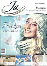 141222-ja-magazin-titelbild