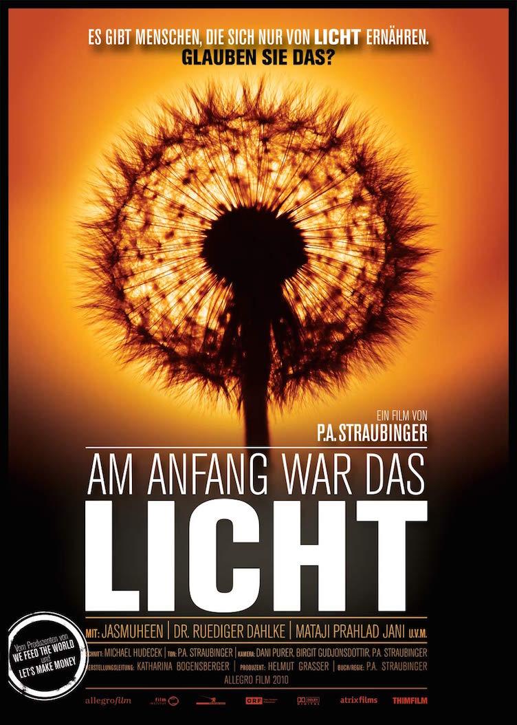 p-a-straubinger-am-anfang-war-das-licht-plakat-web