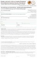 Anmeldungsformular-GAIA-Workshop-Energieerzeugung-mit-Luft-und-Wasser-2015-Finanzierung