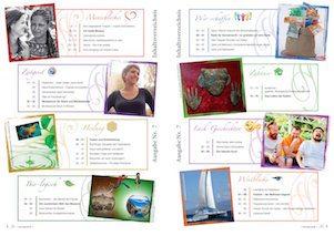 ja-magazin-ausgabe7-2015-Inhaltsverzeichnis-thumb