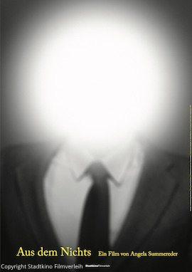 aus-dem-nichts-film-angela-summereder-verleih-stadkino-wien-plakat