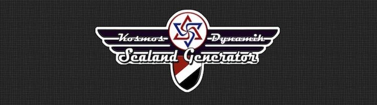 Sealand Generator