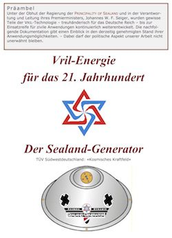 vril-energie