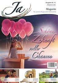Ja-Magazin