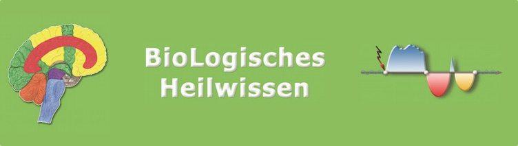 Heilwissen Verlag