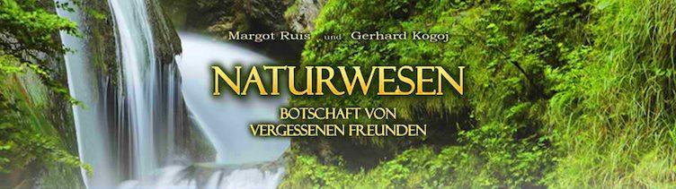 Ein Film von Margot Ruis und Gerhard Kogoj