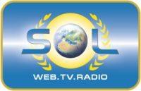 Planet SOL – Radio SOL