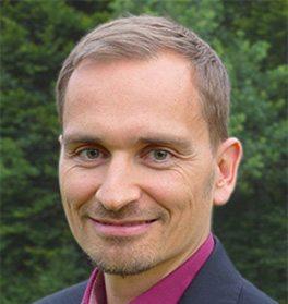 Matthias Pauqué