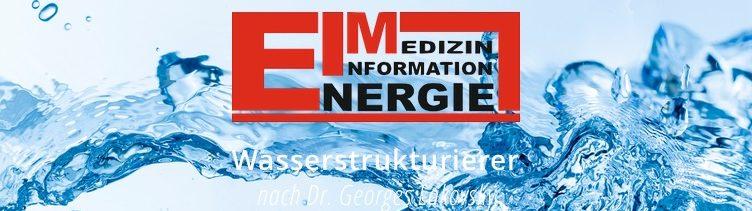 Erfahrungsbericht von Fritz Weinauer, Neulengbach, Österreich