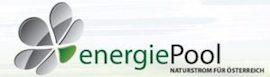 Logo Energiepool