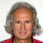 Friedrich Zikes
