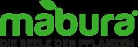 mabura GmbH