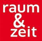 R&Z Logo