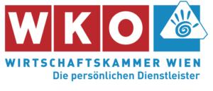wko-dienstleister-logo