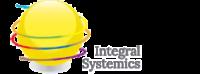 Integral Systemics