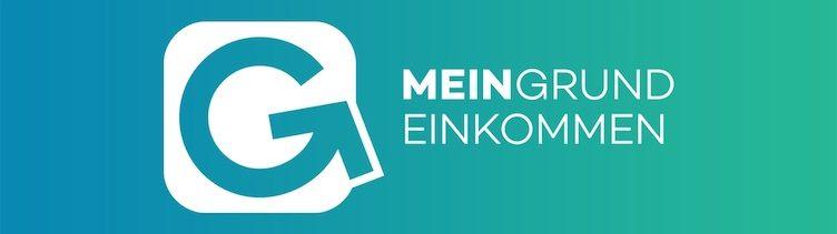 Die gemeinnützige Berliner NGO