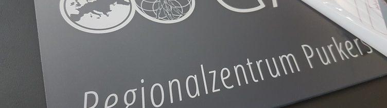 Klein und fein im Wiener Westen platziert