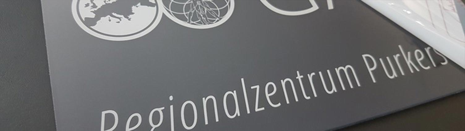 GAIA Purkersdorf Titelbild Eröffnung-HD