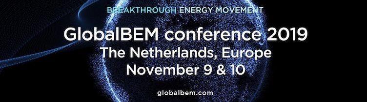 9. und 10. November 2019 in Breukelen (NL) - Rabatte auf Eintritt & Streams