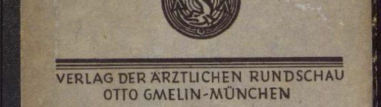 Buchtip von Arthur Tränkle | Als ePaper zum Lesen