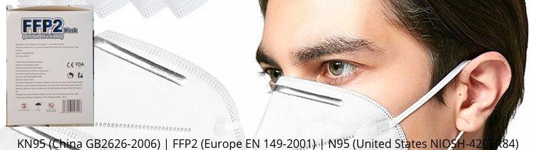 Angebot in Kooperation mit einem zertifizierten Hersteller für Medizintechnik
