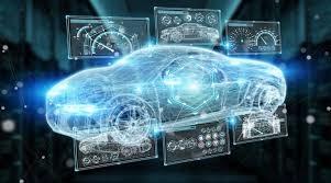 neutrino-auto