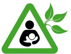 oekologiederkindheit-logo