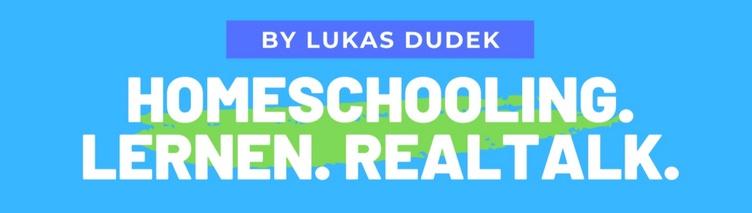 lukas-dudek-youtubekanal