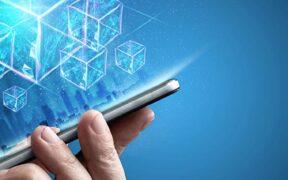 clearfoundation-technology-blockchain-abstract-header