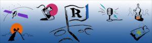 rubikon-header