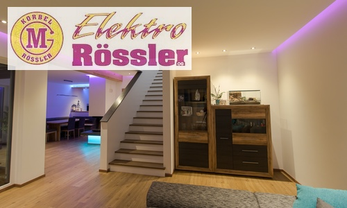 Elektro Roessler
