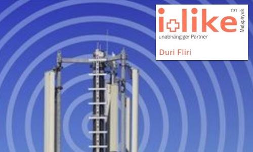 iLike-Duri-Fliri