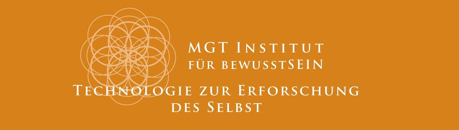 MGT-Institut