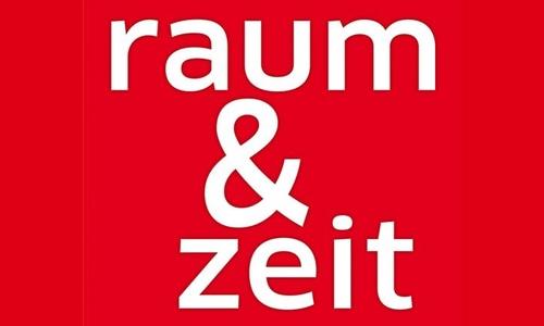 Raum&Zeit Magazin