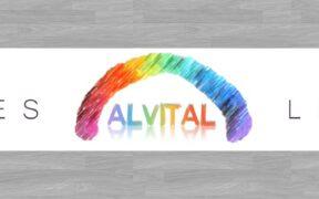 alvital-header