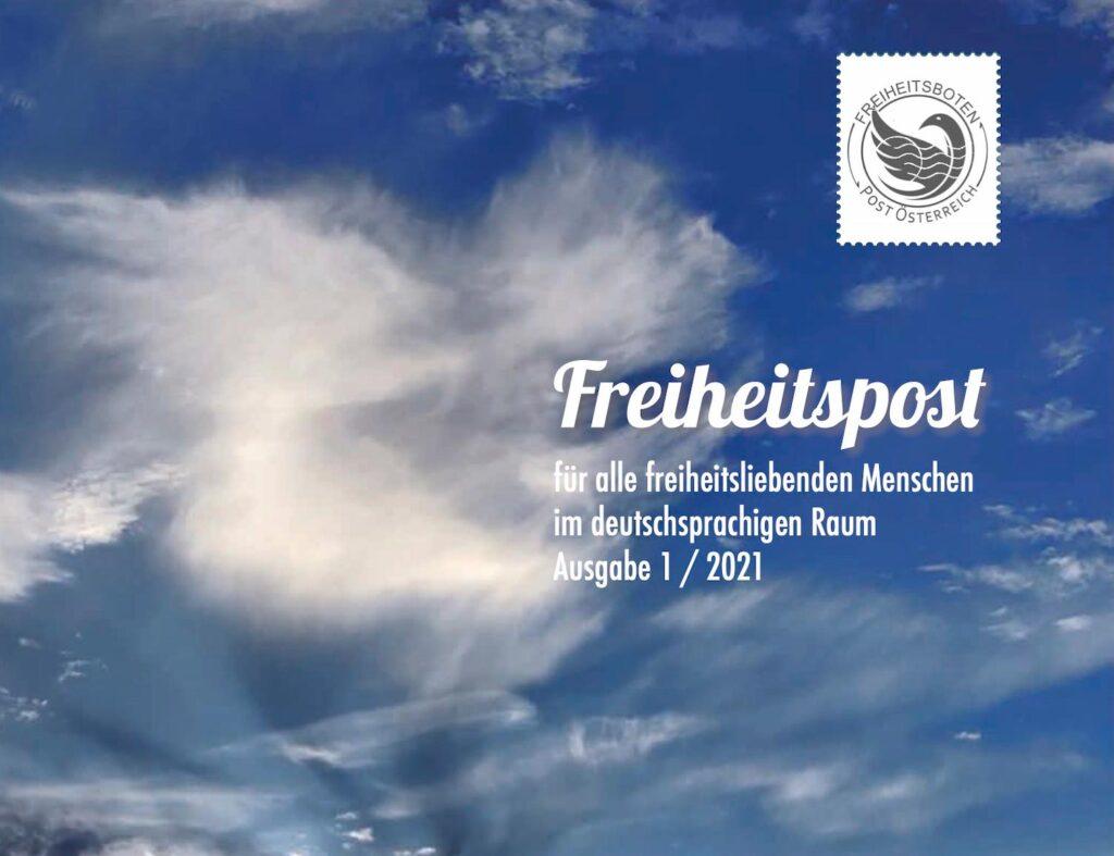 Freiheitspost-A1-Titelbild