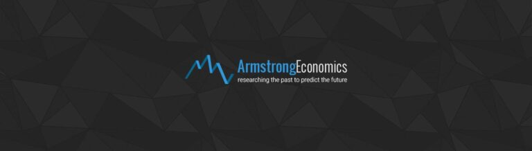 armstrong economics hd header