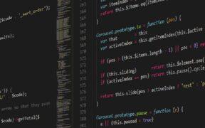 cyber code-hd-header