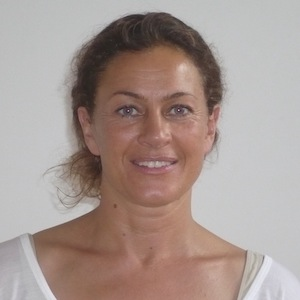 Mag. Andrea Sri Devi Rastl