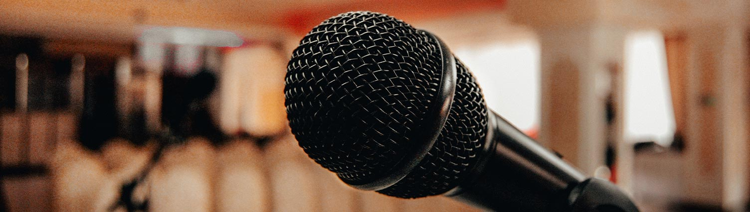 Vortrag anonym header